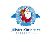 Mister Christmas Collection