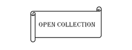 Open Collection