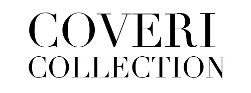 Coveri Collection